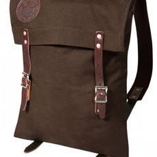 Duluth Pack Scout Pack - Brown