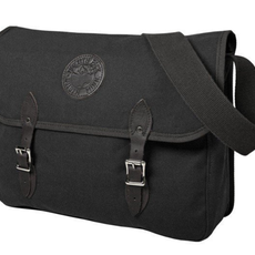 Duluth Pack Book Bag-Great Lakes