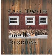 Paul Tweed BarN Sessions