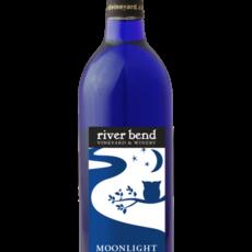 River Bend Distillery River Bend Wine - Moonlight