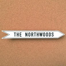 Links' Camp Sticker - Northwoods