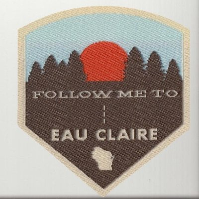 Volume One Patch - Follow Me to EC