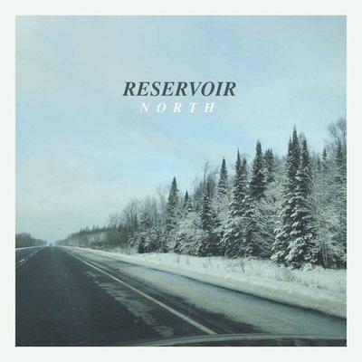 Reservoir North