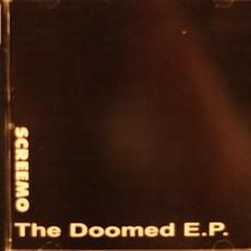 Screemo The Doomed EP