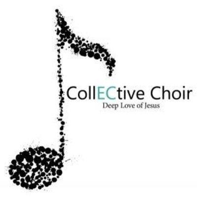 Collective Choir Deep Love For Jesus