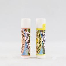 Leinenkugel's Leinie's Lip Balm - Grapefruit Shandy