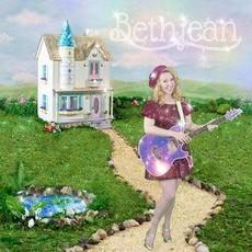 Beth Jean Olson Beth Jean