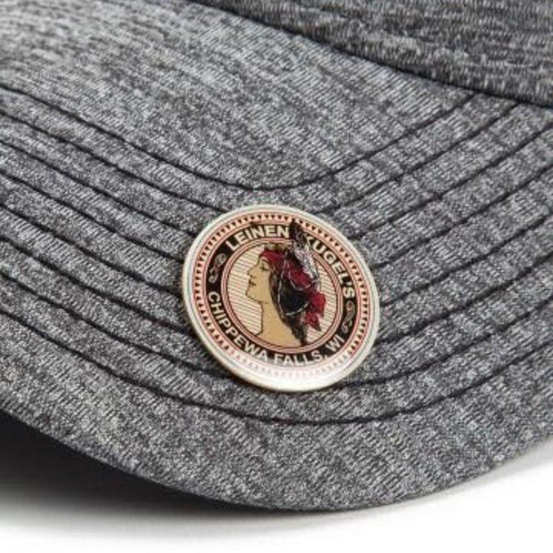 Leinenkugel's Lapel Pin - Leinenkugel's Maiden Badge