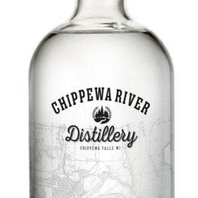Chippewa River Distillery Chippewa River Distillery - Vodka