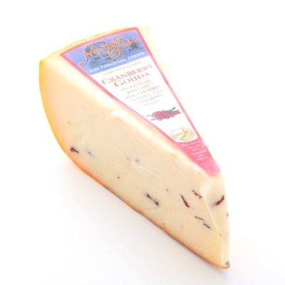 Marieke Gouda Cheese Marieke Gouda Cranberry (8 oz.)