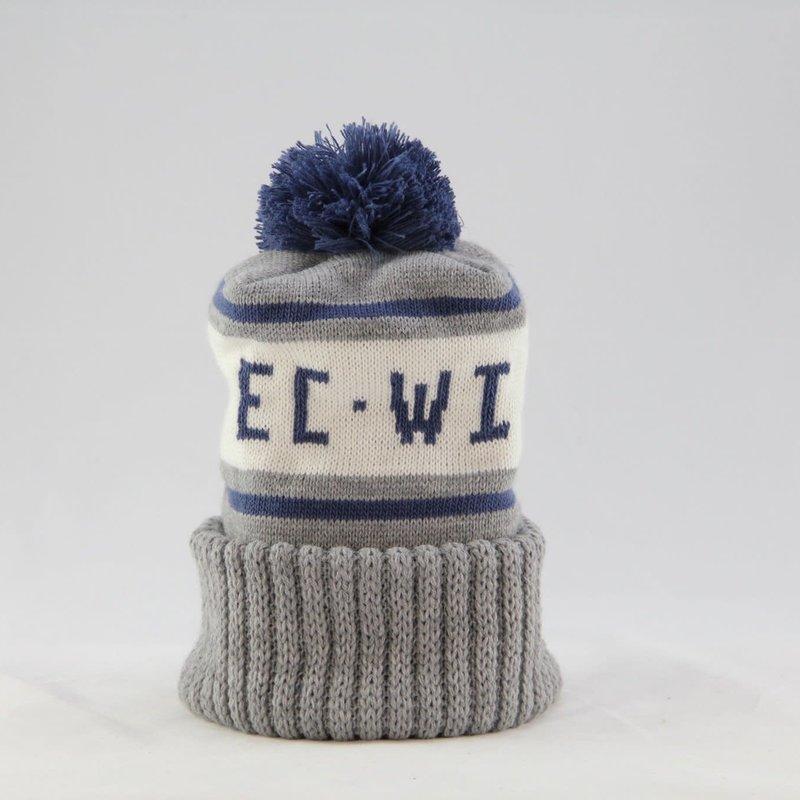 Volume One ECWI Winter Hat