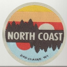 Volume One Patch - North Coast