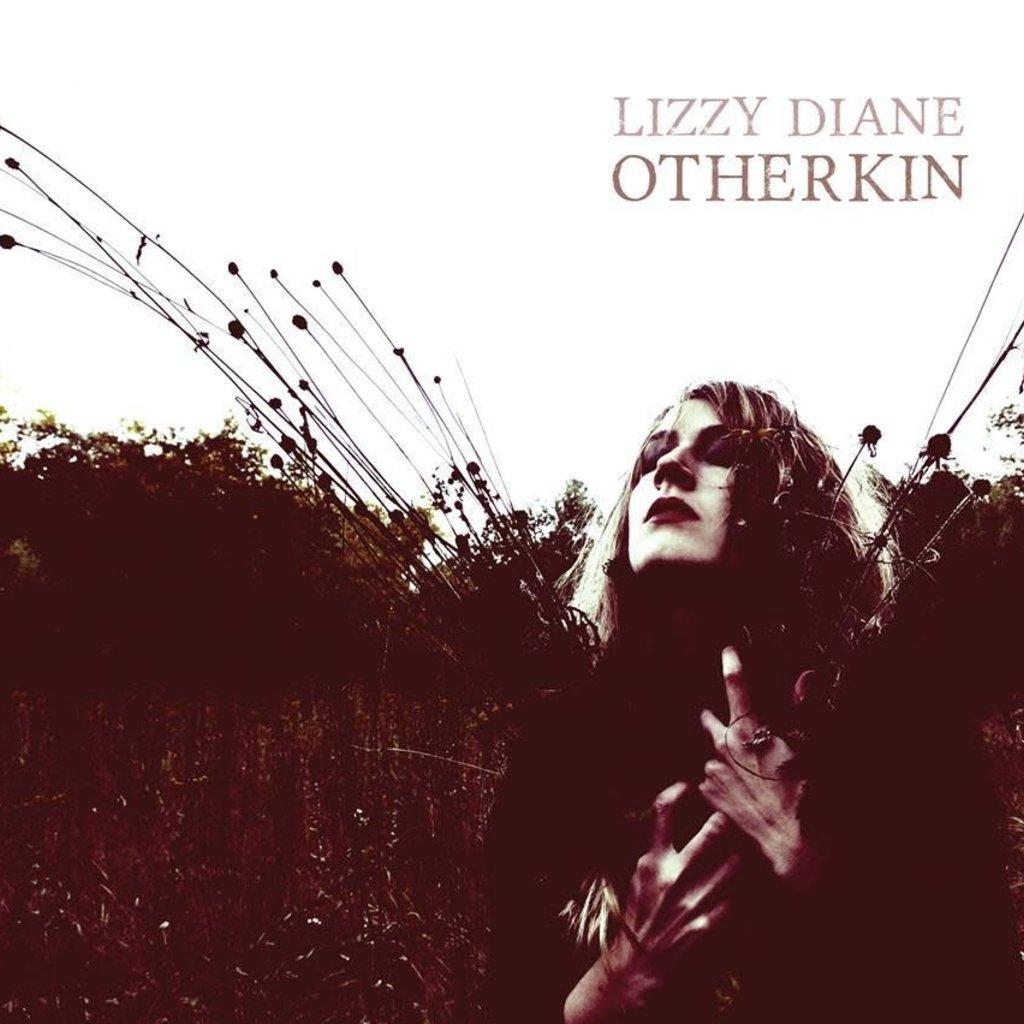 Lizzy Diane Otherkin