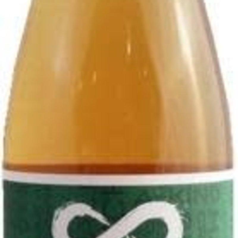 Infinity Beverages Infinity Wine - Desire
