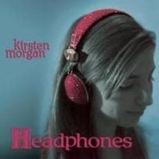 Kirsten Morgan Headphones