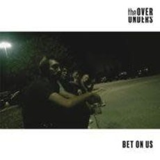 The Over Unders (Sam Hellman) Bet On Us