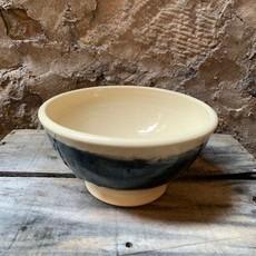 Nyborg Pottery Nyborg Pottery - Large Bowl