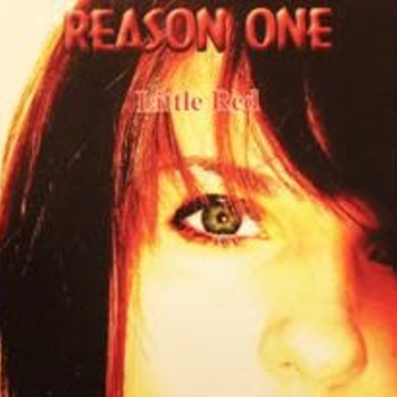 Reason One Little Red