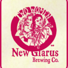 New Glarus Brewing New Glarus Beer - Two Women Bottle (12 oz.)