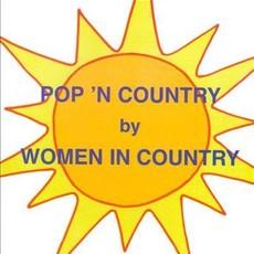Mel Higgins Pop 'N Country
