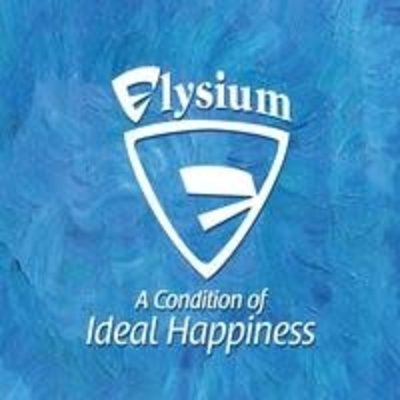 Elysium A Condition of Ideal Happiness