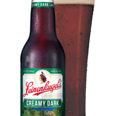 Leinenkugel's Leinenkugel Beer - Creamy Dark Bottle (12 oz.)