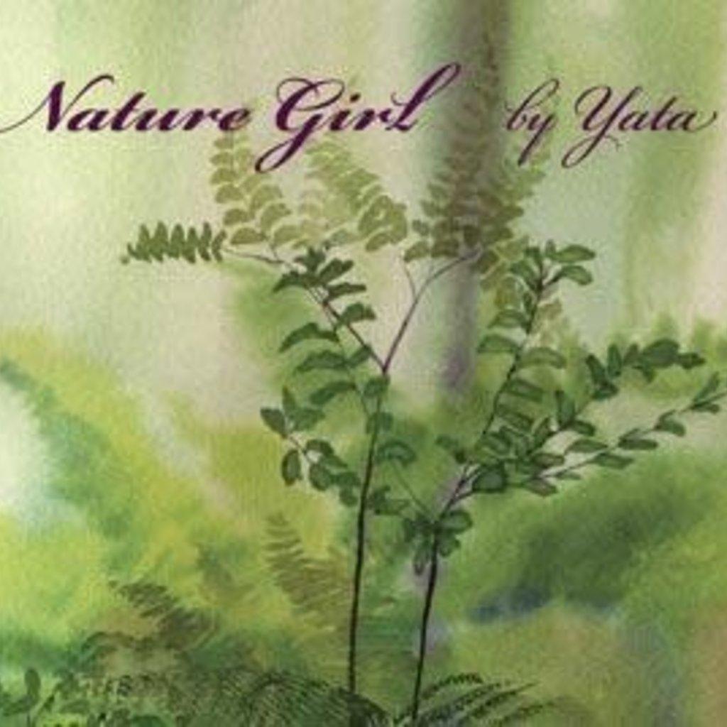 Yata Nature Girl