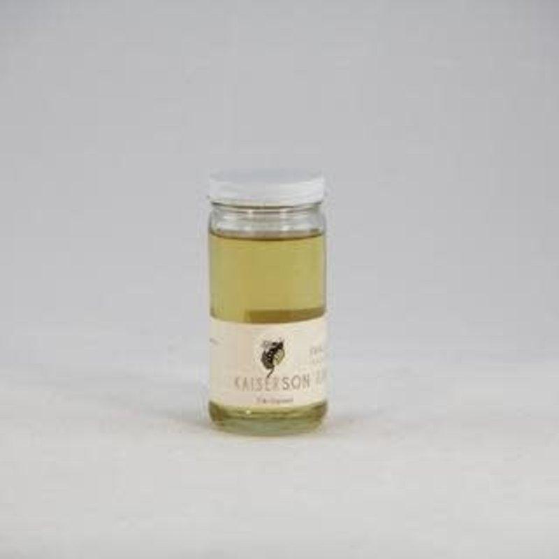 KAISERson Kaiserson Honey - 16 oz