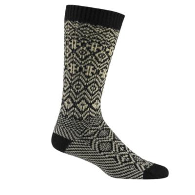 Wigwam Socks Wigwam Socks - Rorvik (Navy)
