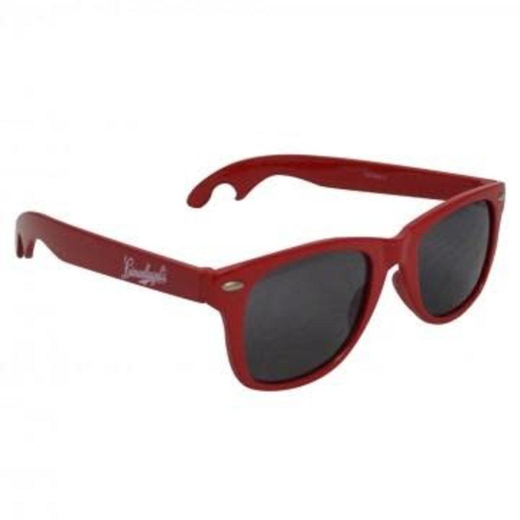 Leinenkugel's Leinie's Bottle Opener Sunglasses