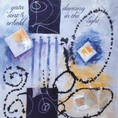Yata, Sinz, & Orfield Dancing in the Light