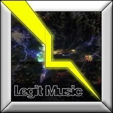 Legit Music