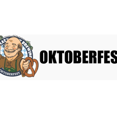 Lazy Monk Brewing Lazy Monk Beer - Oktoberfest Can (16 oz.)