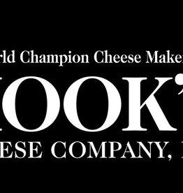 Hook's Cheese Hook's Cheese - Three Year Sharp Cheddar (8 oz.)
