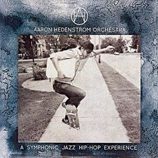 A Symphonic Jazz Hip-Hop Experience
