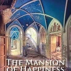 Jon Loomis The Mansion of Happiness