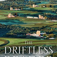 Curt Meine and Keefe Keeley Driftless Reader