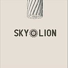 Sky Lion Sky Lion EP