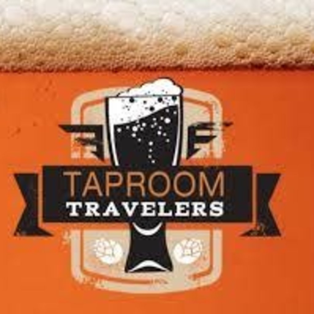 Volume One DVD - Taproom Travelers (Season 2)