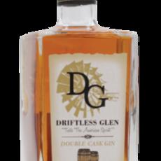 Driftless Glen Distillery Driftless Glen - Double Cask Gin