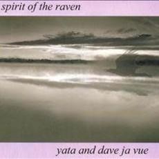 Yata Spirit of the Raven