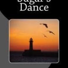 Katie Mettner Sugar's Dance