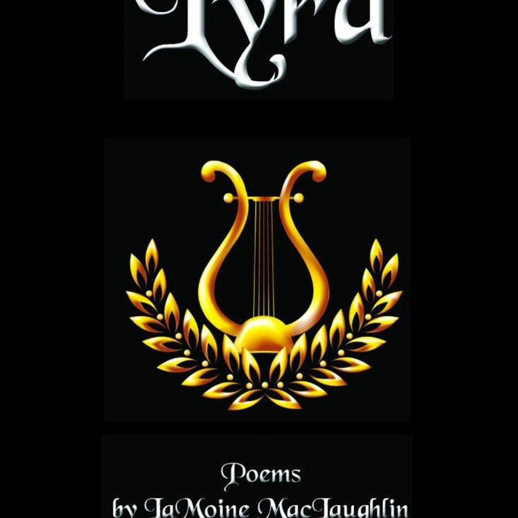 LaMoine MacLaughlin Lyra