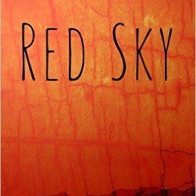 Kirk Klinger Red Sky