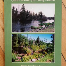 Marlene Rose Heuser-Jannusch Gentle Words for Every Season