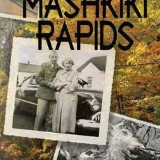 Anne Rud Miller Mashkiki Rapids