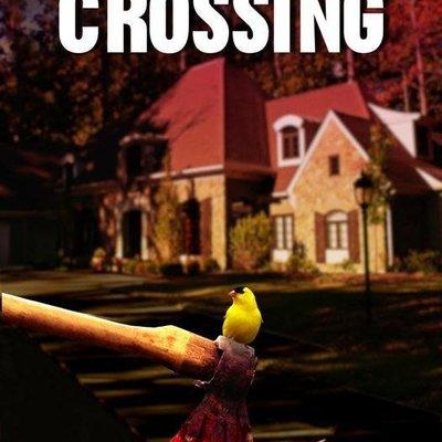 Marjorie Swift Doering Dear Crossing