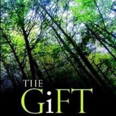 Michael Wacker The Gift - Volume 1