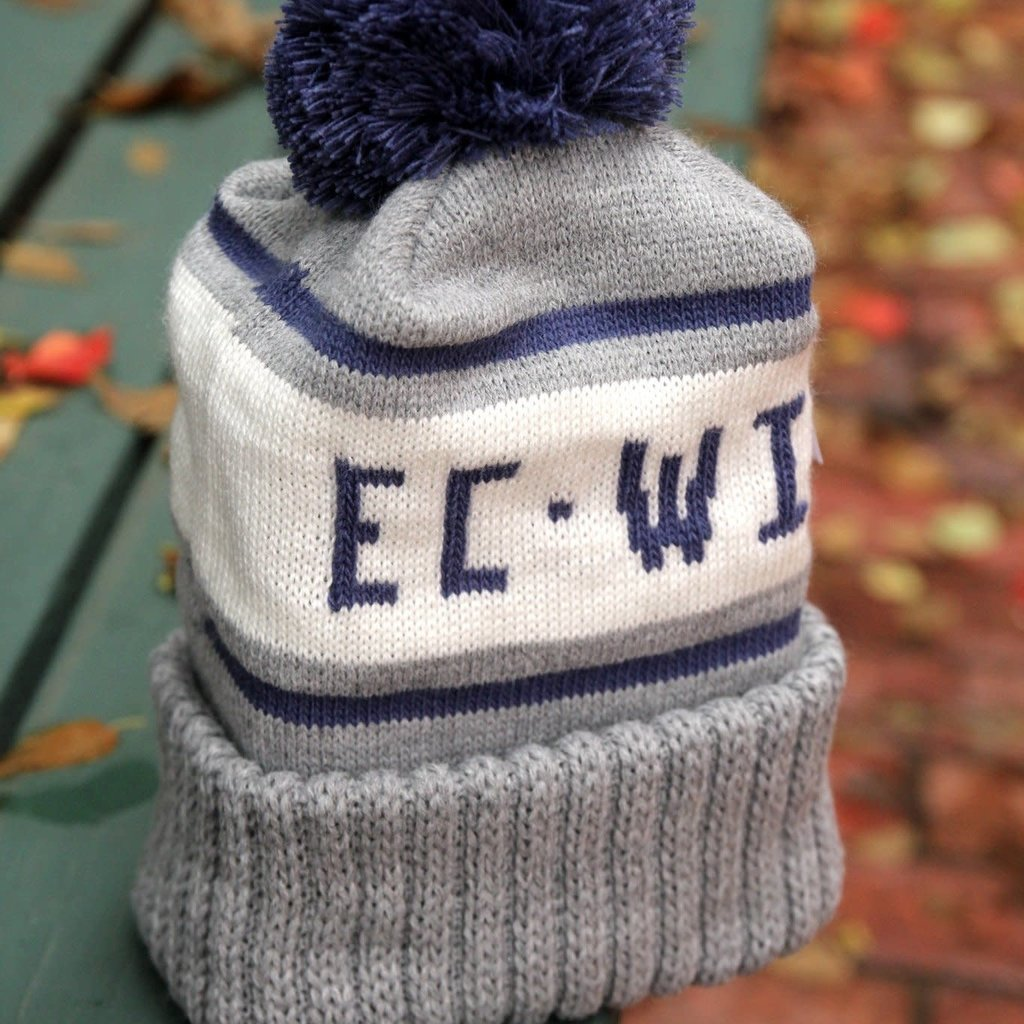Volume One ECWI Winter Hat