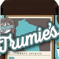 Chippewa River Distillery Chippewa River Distillery - Trumie's Espresso Vodka